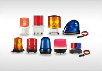 Warning/ Signal/ Stackable Lights
