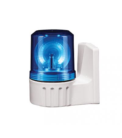 S80ALR – Ø80mm LED Revolving Warning Light